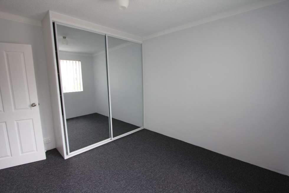 Fifth view of Homely unit listing, 6/2 Forbes Street, Warwick Farm NSW 2170