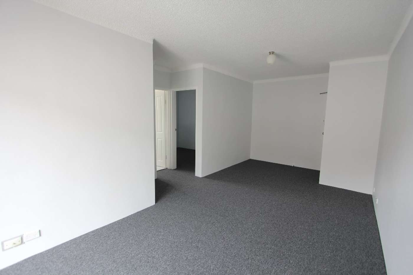 Sixth view of Homely unit listing, 6/2 Forbes Street, Warwick Farm NSW 2170