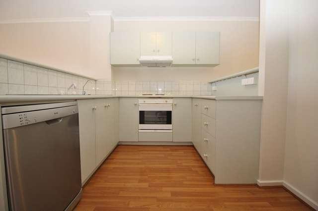 27C/18 Bewes Street, Adelaide SA 5000