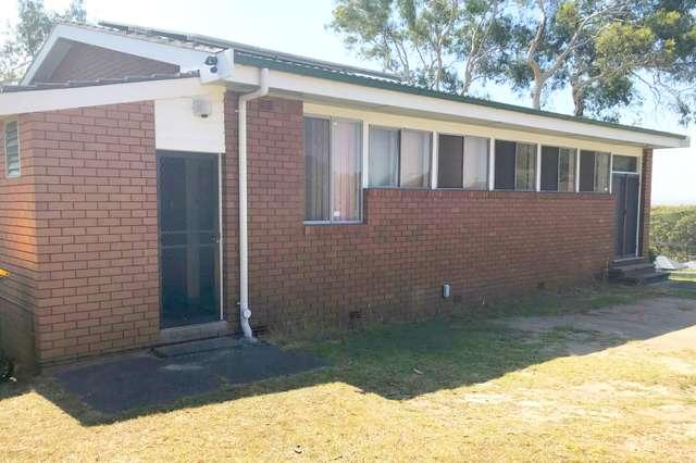 43 Acacia Avenue, Waratah West NSW 2298