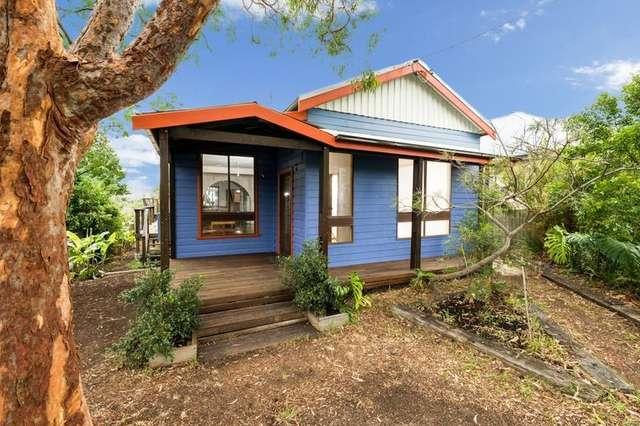 54 Harriet Street, Waratah NSW 2298