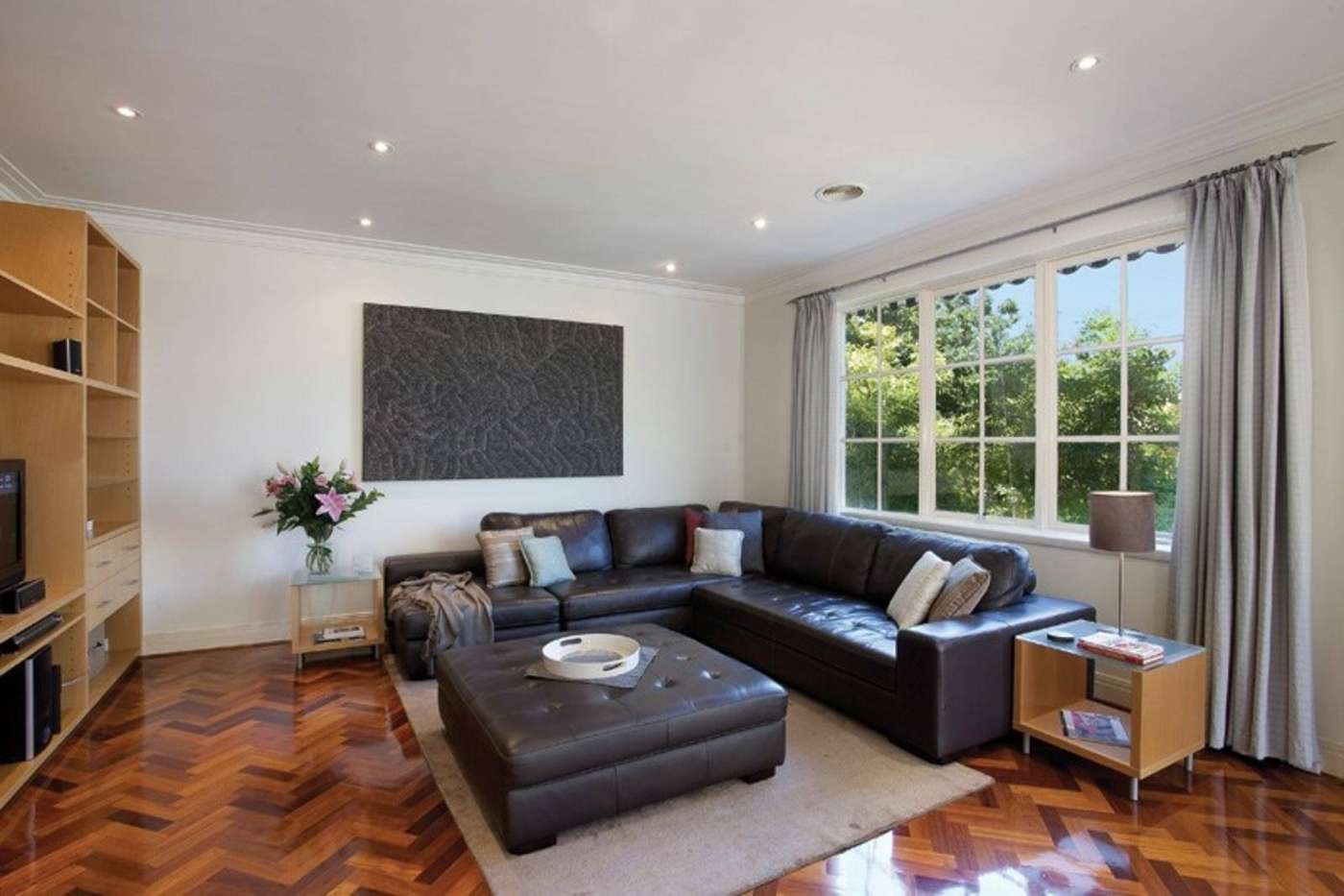 Main view of Homely apartment listing, 10/26 Springfield Avenue, Toorak, VIC 3142