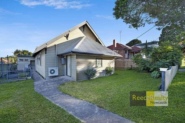 57a Dickson Street, Lambton NSW 2299