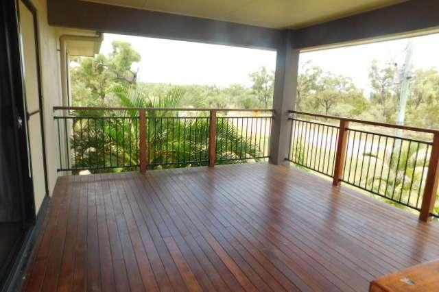 73 Pitcain Avenue, Brisk Bay QLD 4805