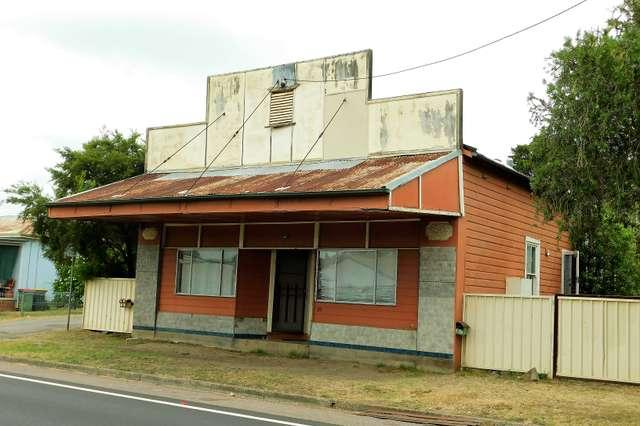 21 Stanford Street, Pelaw Main NSW 2327