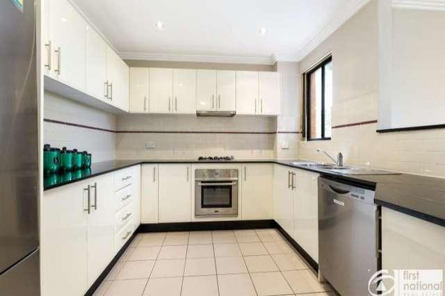 14/15-19 Hume Avenue, Castle Hill NSW 2154