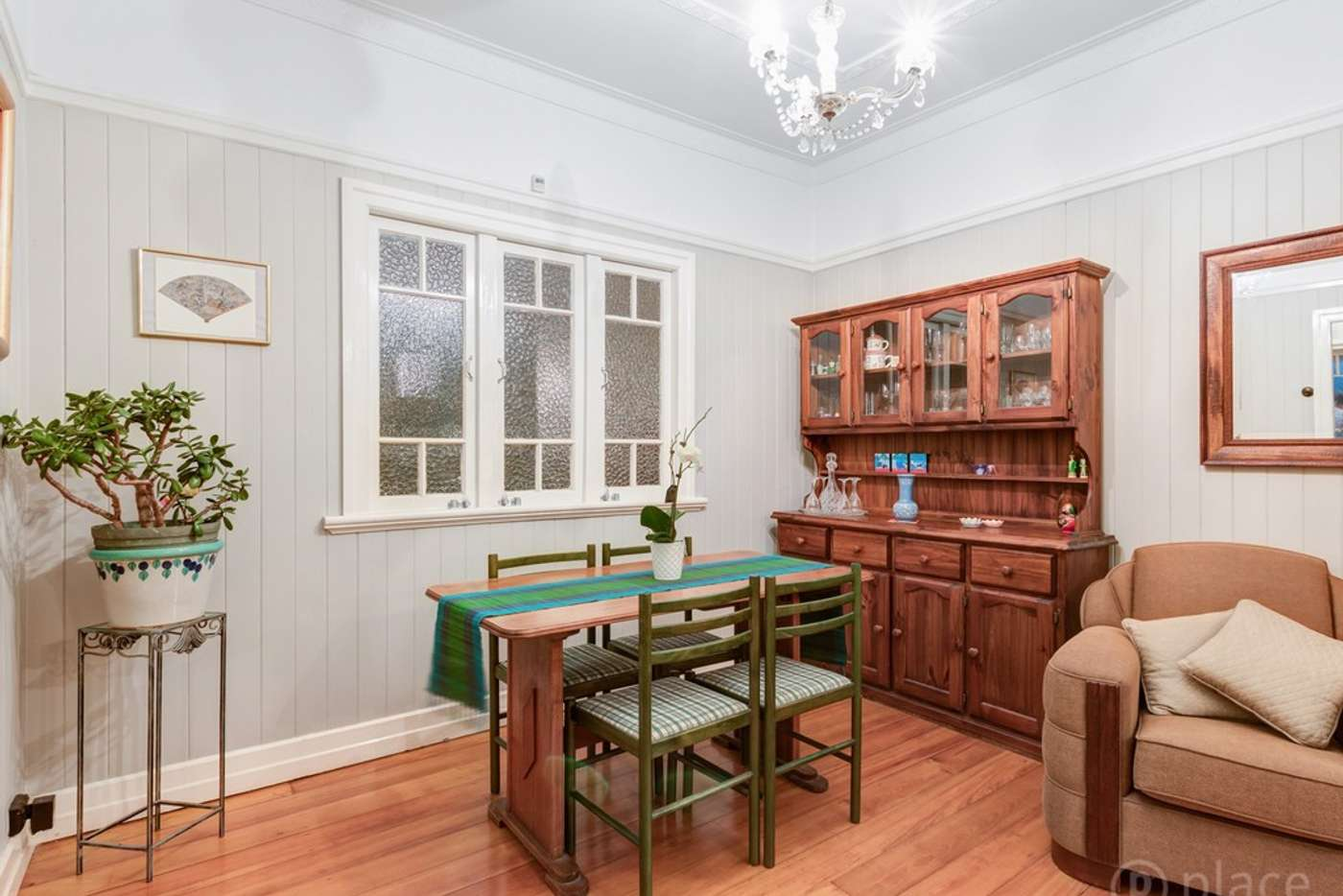 Sixth view of Homely house listing, 150 Wilston Road, Newmarket QLD 4051