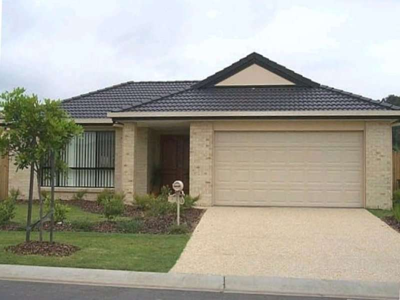 Main view of Homely house listing, 9 Neeson Place, Currumbin Waters, QLD 4223
