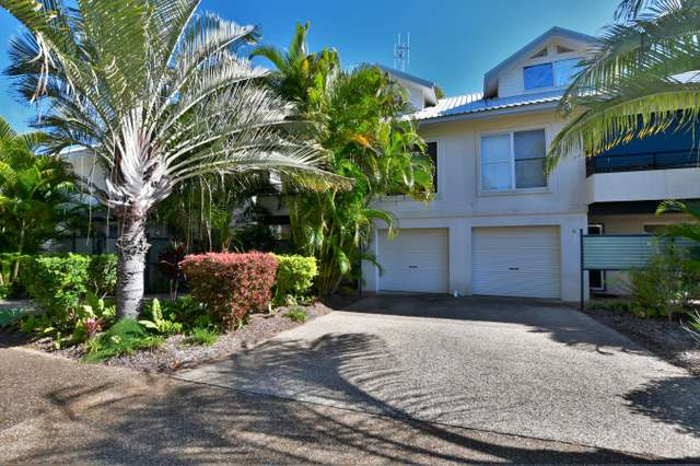 5/2 Sylvan Drive, Moore Park Beach QLD 4670
