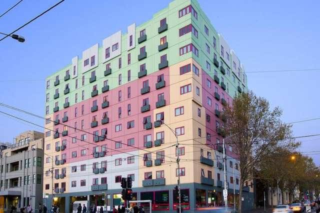 609/528 Swanston Street, Carlton VIC 3053