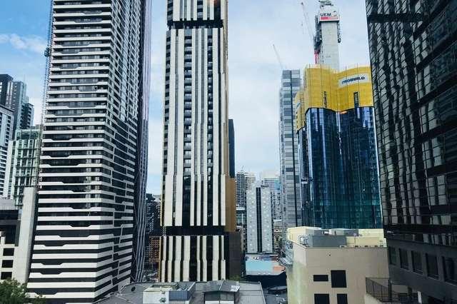 1013/135 A'Beckett Street, Melbourne VIC 3000