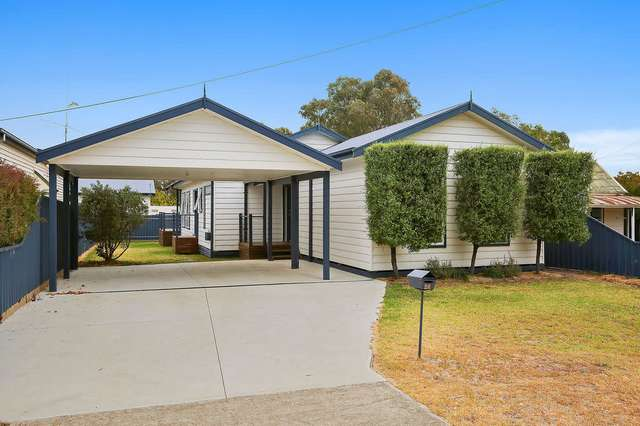 26 Melbourne Road, Yea VIC 3717
