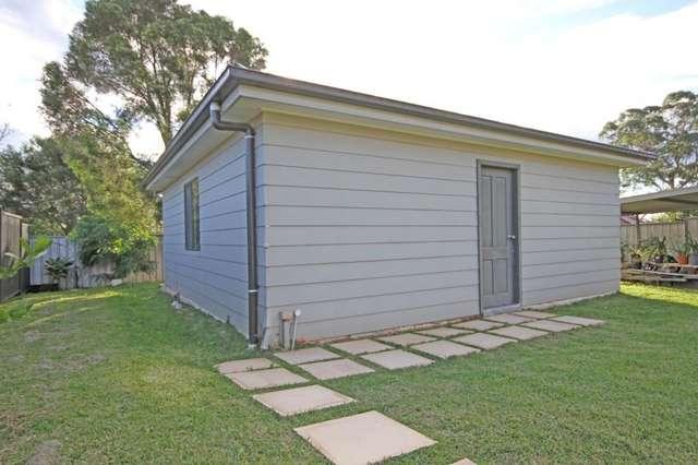 39A Swinson Road, Blacktown NSW 2148