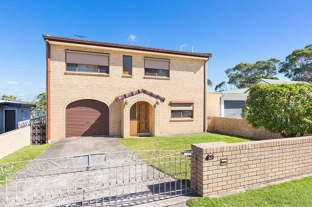 63 Bournemouth Street, Bundeena NSW 2230