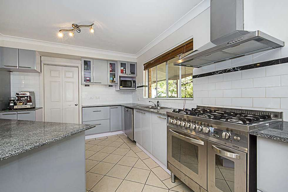 Third view of Homely house listing, 197 Marked Tree Road, Gundaroo NSW 2620