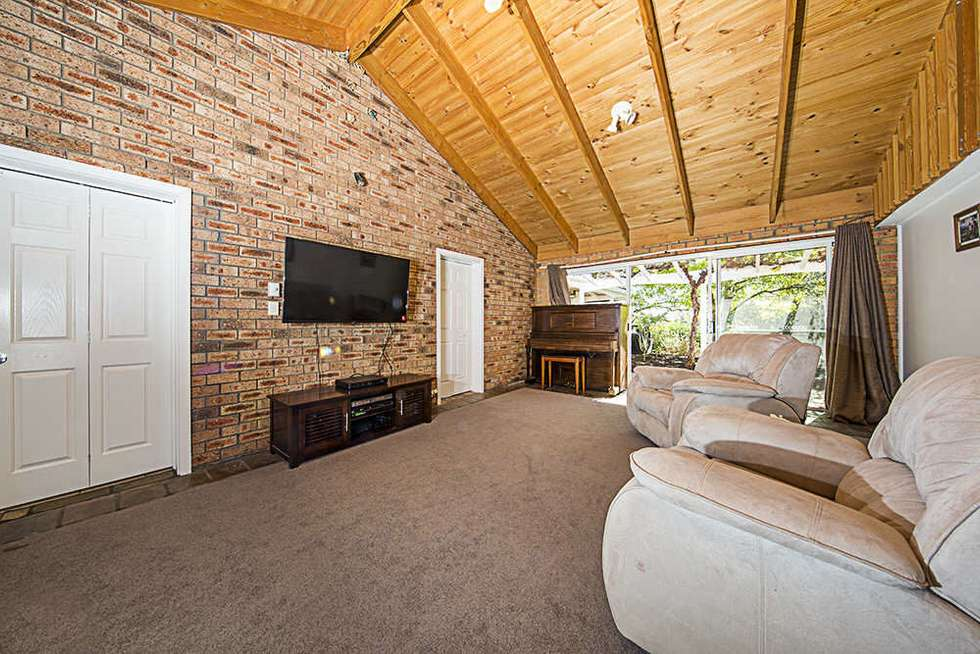 Fifth view of Homely house listing, 197 Marked Tree Road, Gundaroo NSW 2620