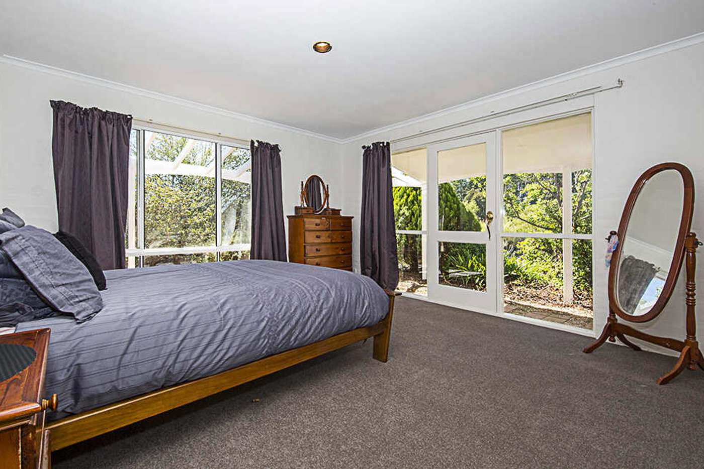 Seventh view of Homely house listing, 197 Marked Tree Road, Gundaroo NSW 2620