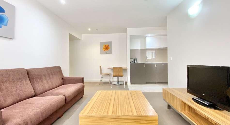 420/572 St Kilda Road, Melbourne VIC 3004
