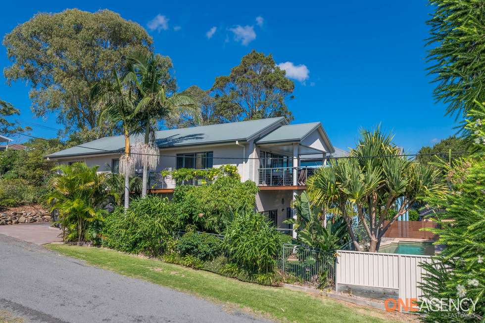 Fourth view of Homely house listing, 80 Marine Parade, Nords Wharf NSW 2281
