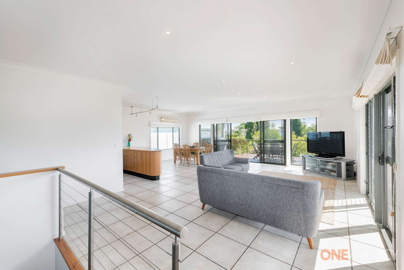 Sixth view of Homely house listing, 80 Marine Parade, Nords Wharf NSW 2281