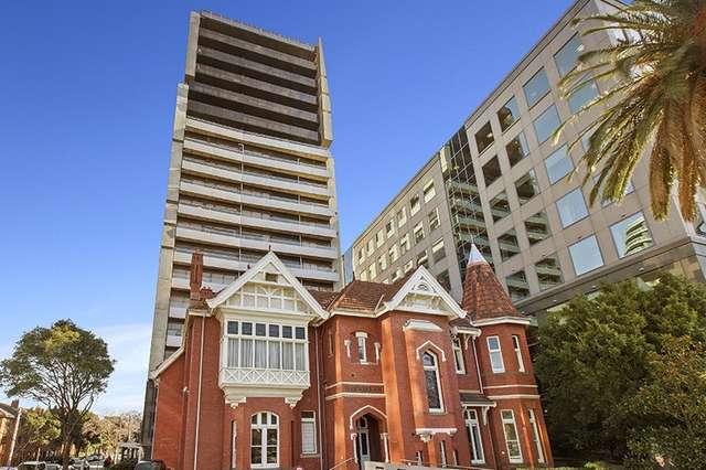 921/572 St Kilda Road, Melbourne VIC 3004