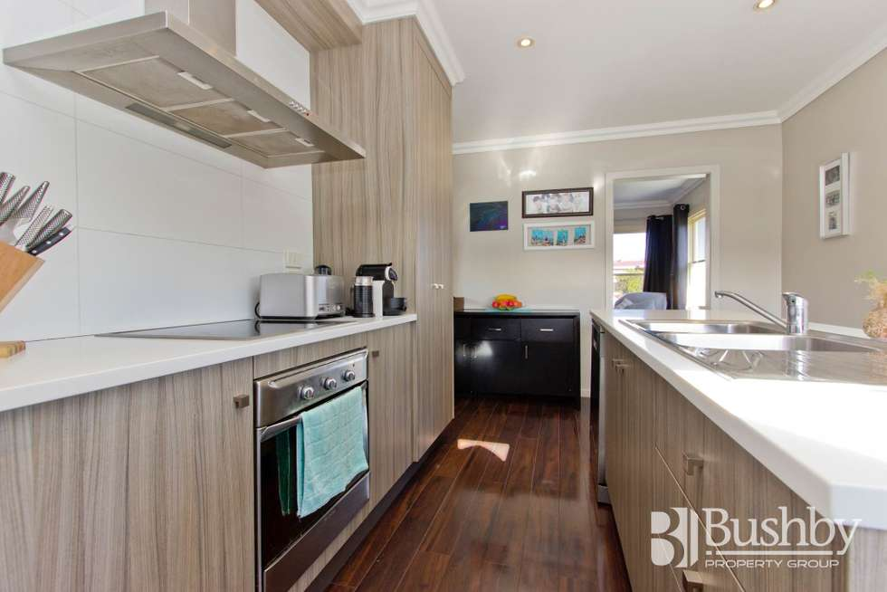 Fourth view of Homely house listing, 58 Tompsons Lane, Newnham TAS 7248
