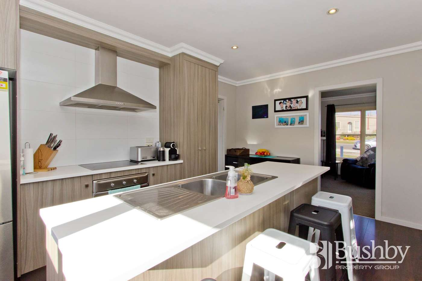 Fifth view of Homely house listing, 58 Tompsons Lane, Newnham TAS 7248