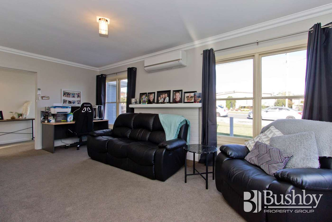 Sixth view of Homely house listing, 58 Tompsons Lane, Newnham TAS 7248