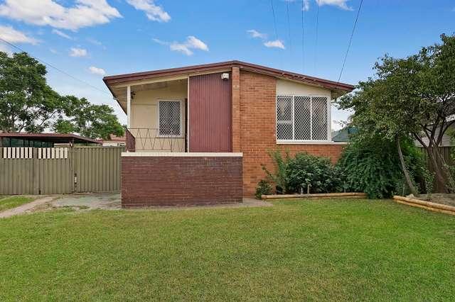 18 Enderby Street, Tregear NSW 2770