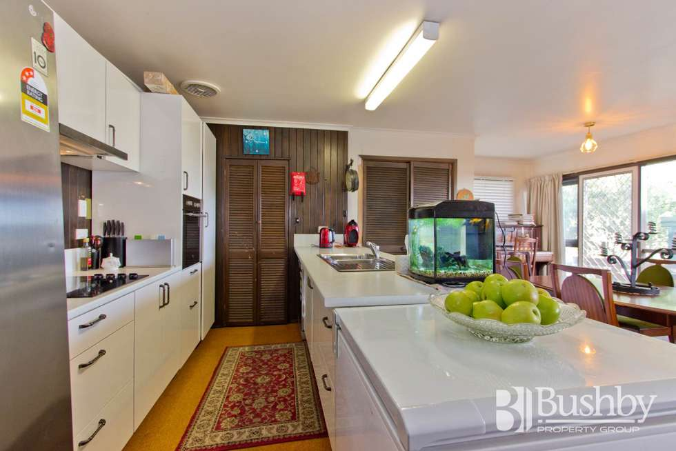Fourth view of Homely house listing, 84 Normanstone Road, South Launceston TAS 7249