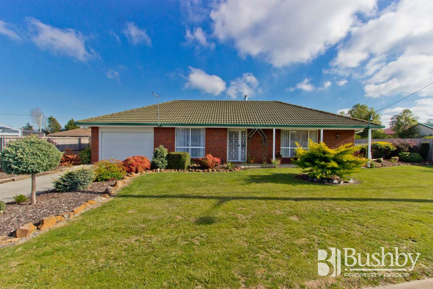 Main view of Homely house listing, 6 Cootamundra Drive, Perth TAS 7300