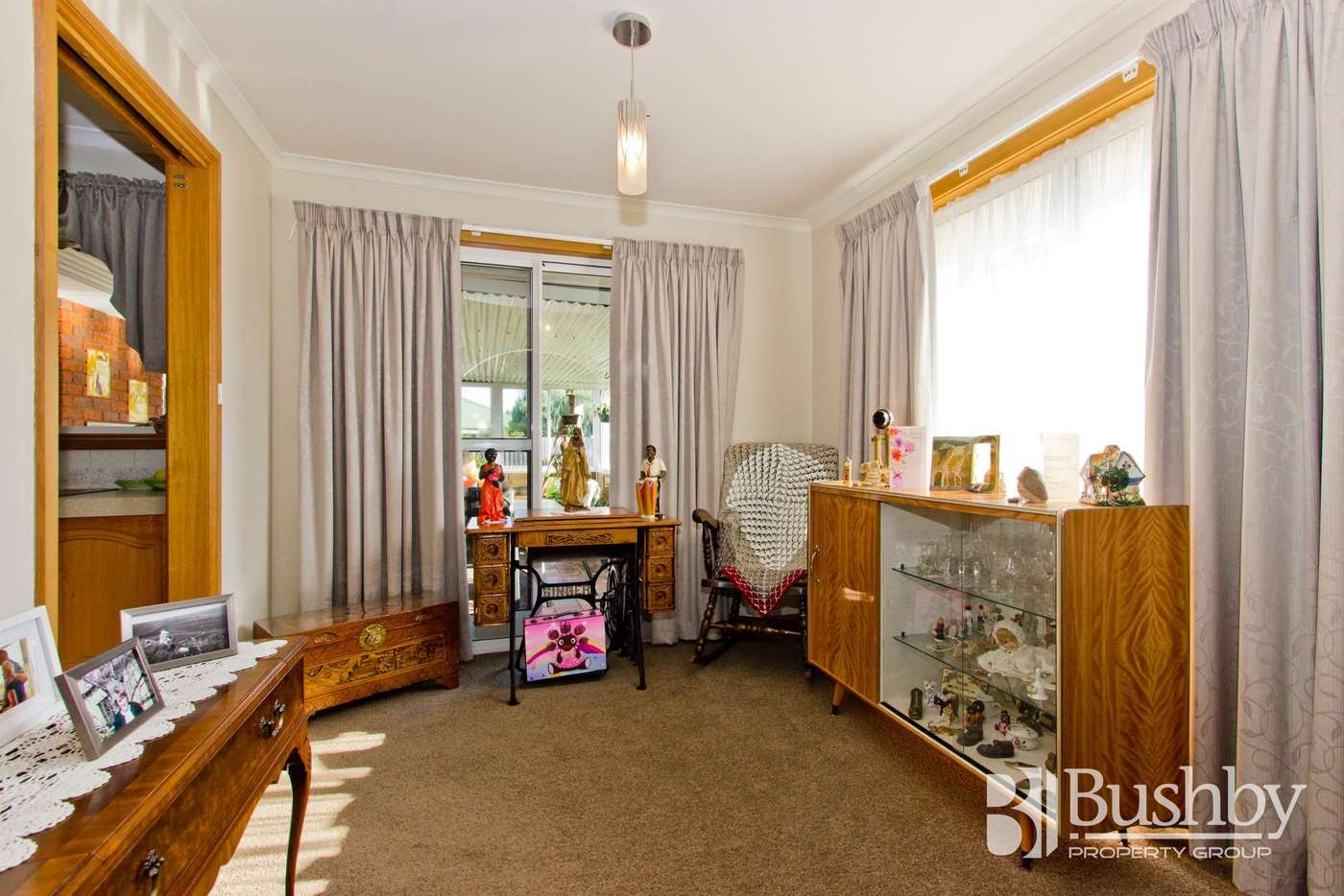 Sixth view of Homely house listing, 6 Cootamundra Drive, Perth TAS 7300