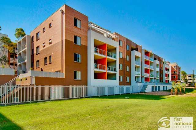 48/35-37 Darcy Road, Westmead NSW 2145