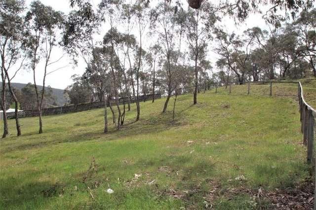 140 Emma Way, Glenroy NSW 2640