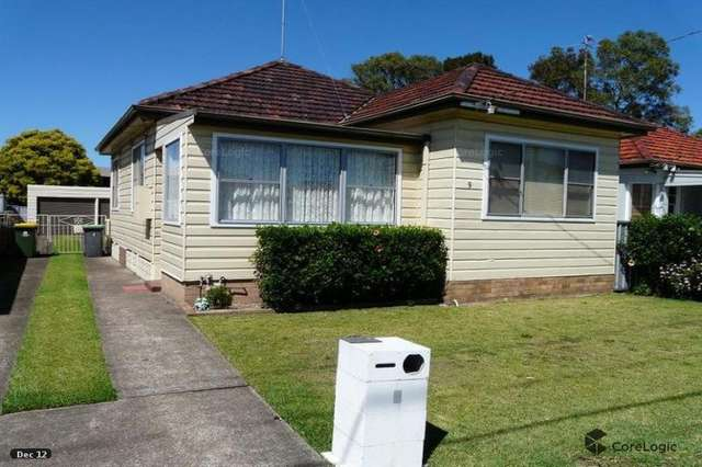9 Young Road, New Lambton NSW 2305