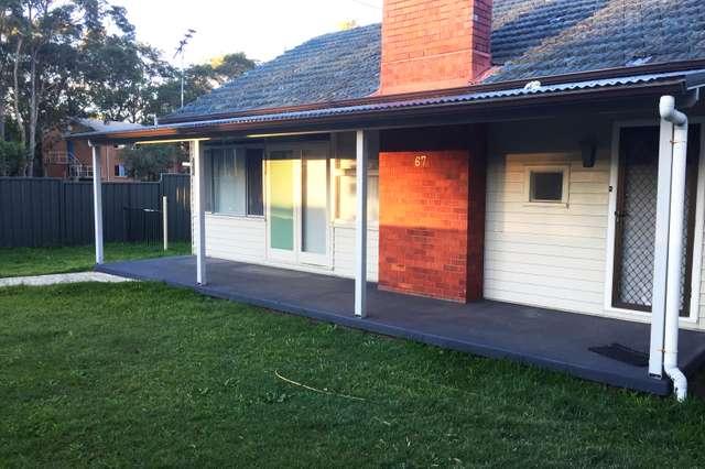 67 University Drive, Waratah West NSW 2298