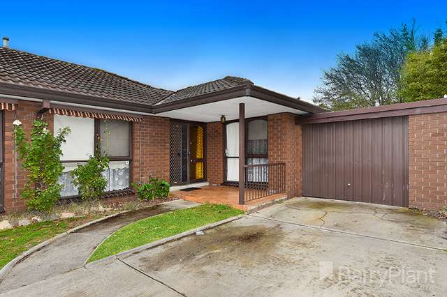 4/41-43 Riley Street, Oakleigh South VIC 3167