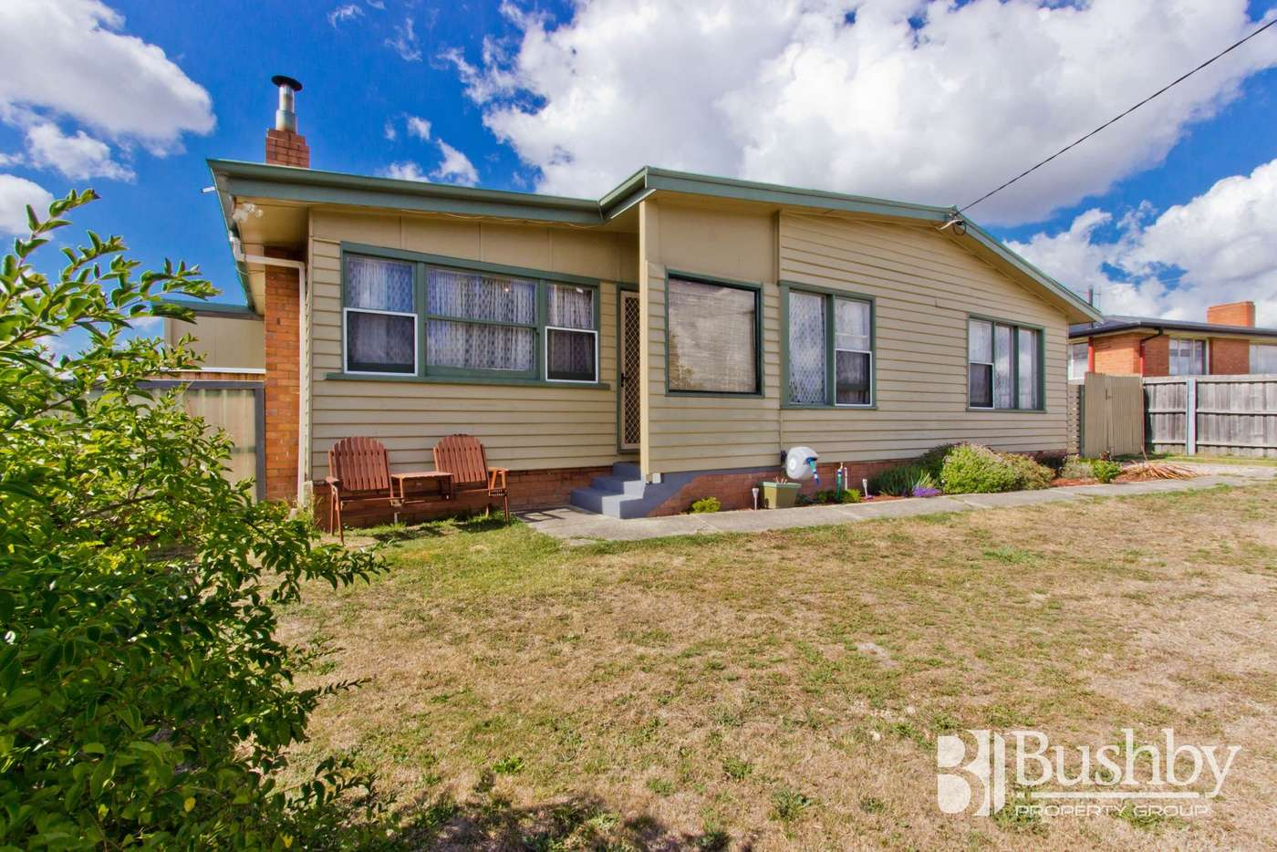 Main view of Homely house listing, 4 Tonga Place, Ravenswood TAS 7250