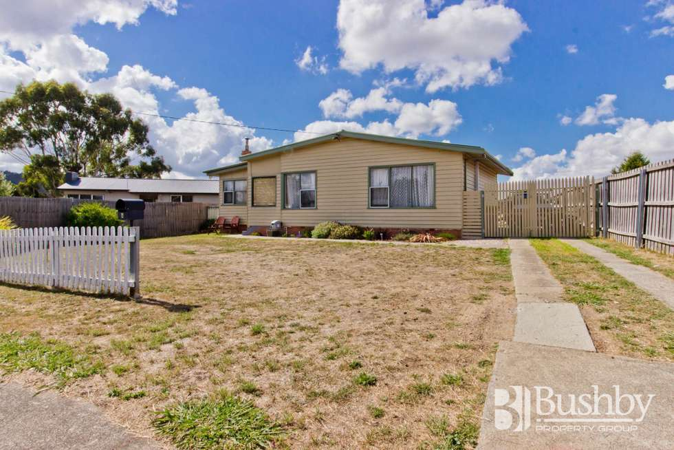 Second view of Homely house listing, 4 Tonga Place, Ravenswood TAS 7250