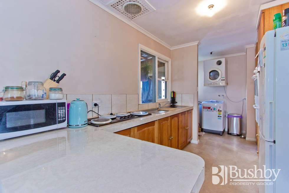 Third view of Homely house listing, 4 Tonga Place, Ravenswood TAS 7250