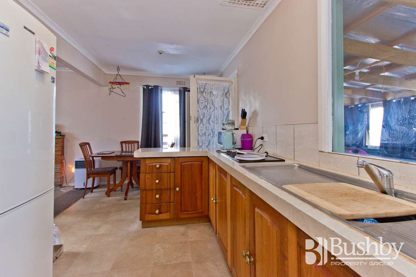 Fifth view of Homely house listing, 4 Tonga Place, Ravenswood TAS 7250