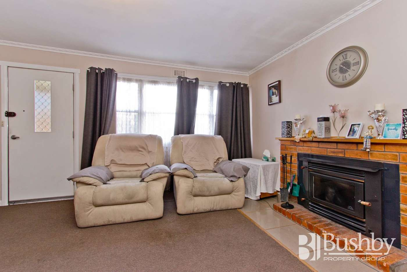 Sixth view of Homely house listing, 4 Tonga Place, Ravenswood TAS 7250