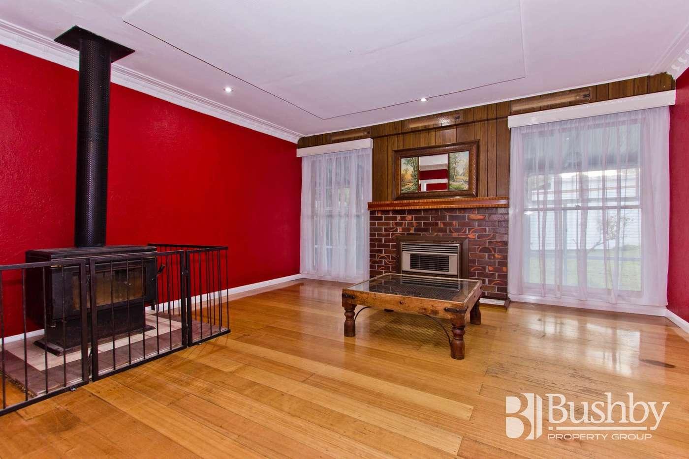 Main view of Homely house listing, 21 Hardinge Avenue, Newnham TAS 7248