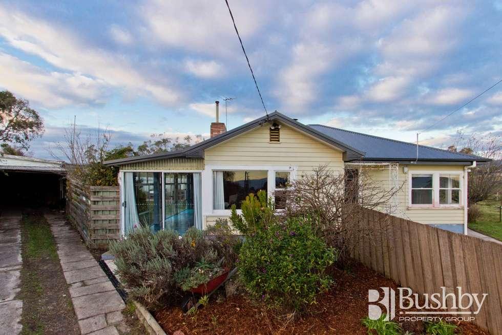 Second view of Homely house listing, 21 Hardinge Avenue, Newnham TAS 7248