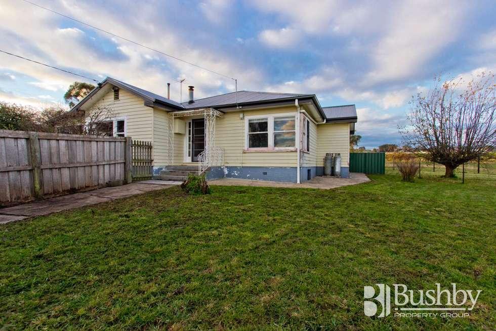 Third view of Homely house listing, 21 Hardinge Avenue, Newnham TAS 7248