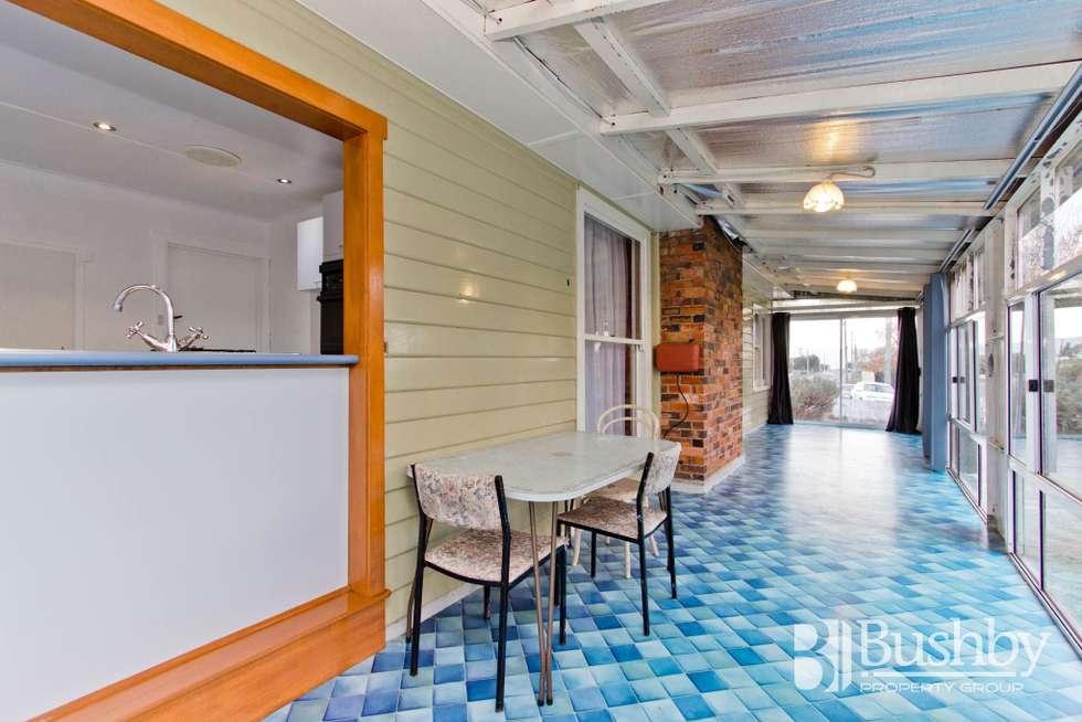 Fourth view of Homely house listing, 21 Hardinge Avenue, Newnham TAS 7248