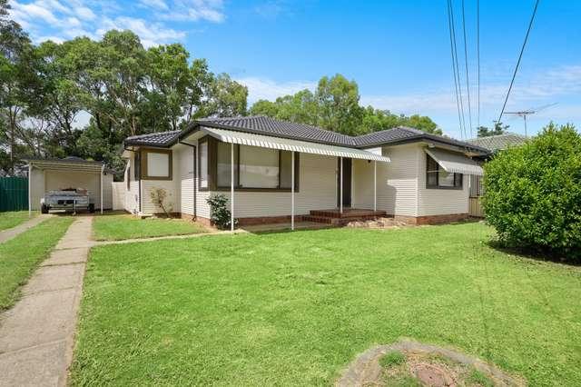 21 Tresalam Street, Mount Pritchard NSW 2170