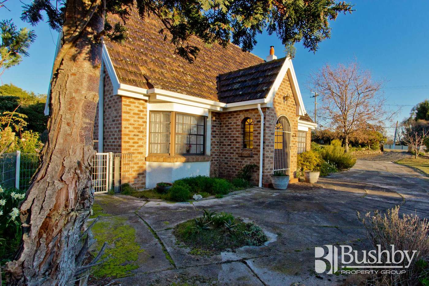 Main view of Homely house listing, 5 Meika Court, Swan Bay TAS 7252