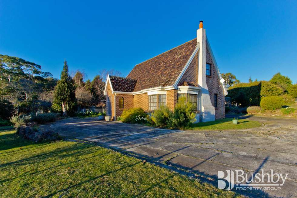 Third view of Homely house listing, 5 Meika Court, Swan Bay TAS 7252