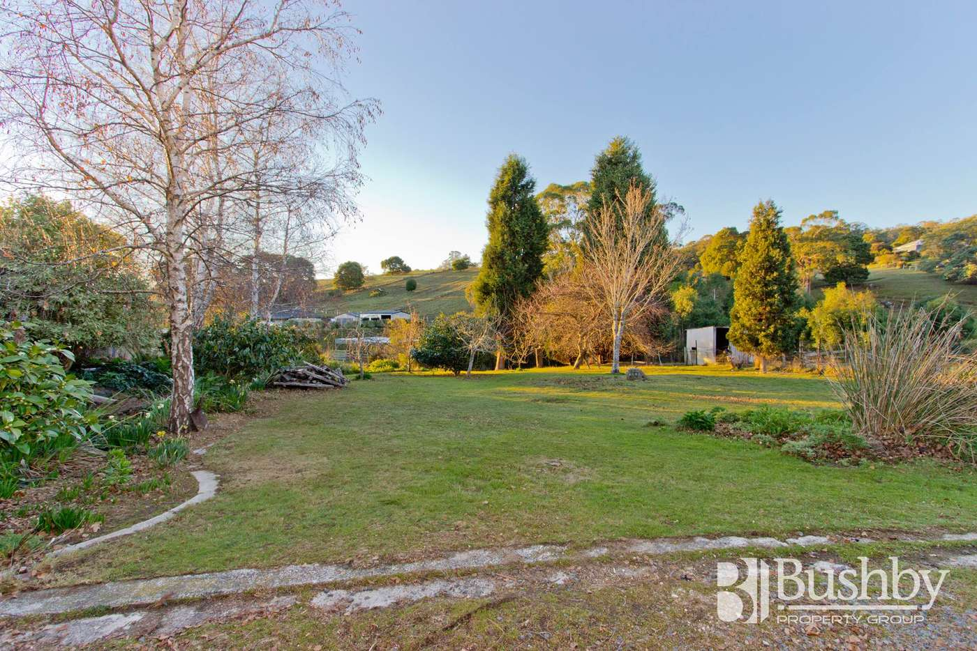 Fifth view of Homely house listing, 5 Meika Court, Swan Bay TAS 7252
